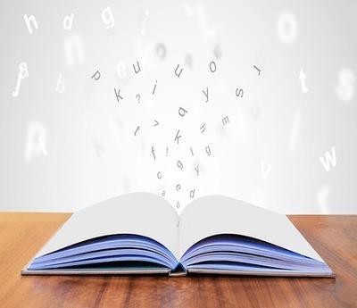 English Mastery Primary 1
