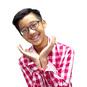 Arthur Yap Tze Shen