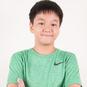 Jovan Lim