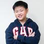 Angus Lim Zi Yiu