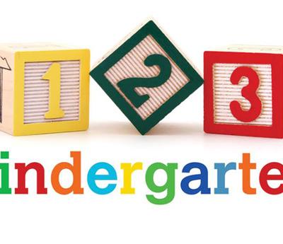 Kindergarten 1 Junior Mastery: Numeracy
