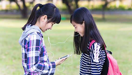 PSLE English Oral Tips You Need To Know Now