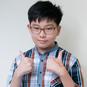 Ho Jun Wei